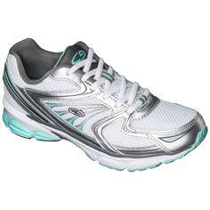 Women's C9 Champion Enhance Athletic Shoes - Mint