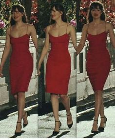 78eb1c59accb Anastasia Шикарные Наряды, Шикарные Наряды, Модные Наряды, Женская Мода,  Платье Без Бретелек