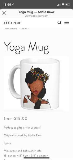 Love And Light, Mixtape, Original Artwork, Mugs, The Originals, Gifts, Presents, Tumblers, Mug