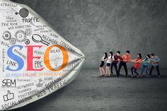 Digital Marketing - SEO(Search Engine Optimization) Services company in Delhi NCR india Search Engine Marketing, Seo Marketing, Content Marketing, Internet Marketing, Online Marketing, Marketing Articles, Marketing Ideas, Affiliate Marketing, Media Marketing