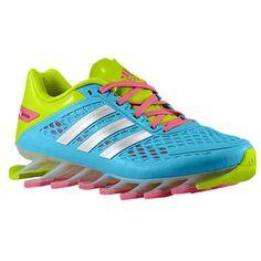 new products 19942 b6182 13 nejlepších obrázků z nástěnky boty   New adidas shoes, Adidas ...
