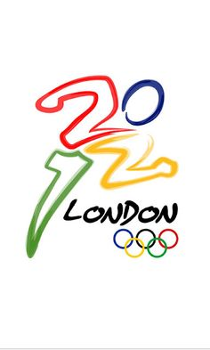 Olympic Games London 2012