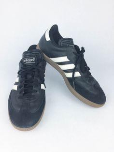 15 Best Adidas samba classic footwear images  fd3887d94
