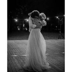 Concept Weddings