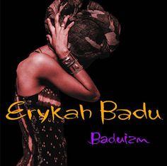 On And On - Erykah Badu