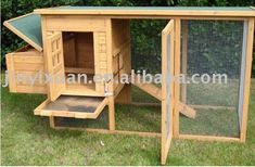 Large_poultry_chicken_coop_run_coop