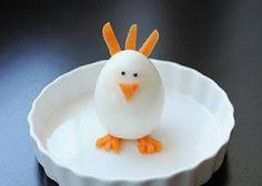 Cómo Decorar con Huevos de Codorniz, Mesas bien Presentadas http://www.muyvariado.com/2012/09/como-decorar-con-huevos-de-codorniz.html