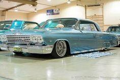 Classic Car News – Classic Car News Pics And Videos From Around The World Bugatti, Lamborghini, Ferrari, Impala Car, 1962 Chevy Impala, Chevrolet Chevelle, Chevy Classic, Classic Cars, Volkswagen