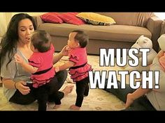 Must Watch This! - February 07, 2015 -  ItsJudysLife Vlogs