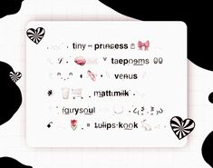 Aesthetic Letters, Aesthetic Fonts, Aesthetic Themes, Aesthetic Iphone Wallpaper, Aesthetic Wallpapers, Bios, Text Overlay, Emoticon, Akatsuki