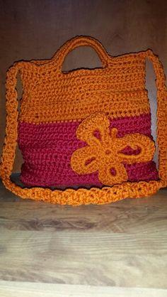 A bag for Gosia :)