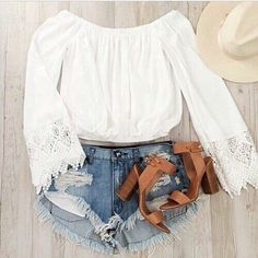 Find More at => http://feedproxy.google.com/~r/amazingoutfits/~3/P68fd-uu7ws/AmazingOutfits.page