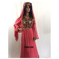 Rose Pink Kuchi Style Afghan Dress http://www.zarinas.com  #zarinas #afghanistan #afghanclothes #afghanclothing #afghandress #afghandresses #afghan #islamicclothing #afghanfashion #afghaniclothes #afghanjewelry #Moatika #afghannecklace #afghans #afghanbracelet #islamicdress #afghan #afghanidress #zarina #gul #gulpanra #pashto #pashtomusic #hijab #hijabi #tajiki #afghanart #painting #art #afghanart