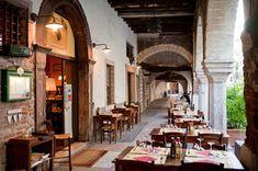 Verona, Italy: Reasons to go and insider tips