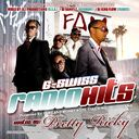 PRETTY RICKY , G SWISS , FAME AND MONEY BOYZ , FAME AND MONEY BOY RECORDS - Radio Hitz Volume 2 Hosted By Pretty Ricky Hosted by DJ KING FLOW.  AI PRODUCTIONS , DJ DANNY T - Free Mixtape Download or Stream it