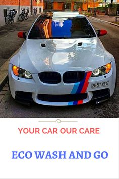 Any bmw lovers here? How not to fall in love with this? Bmw M3, Bmw Autos, Maserati, Ferrari, Bmw Sport, Sport Cars, Clio 3 Rs, Bmw R100 Scrambler, Bmw X5 F15