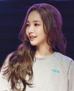Young Actresses, Korean Actresses, Korean Actors, Actors & Actresses, Park Min Young, Korean Beauty, Asian Beauty, Young Kim, Song Seung Heon