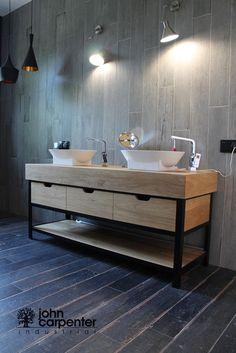 Double Vanity, Bathroom, Washroom, Bath Room, Bathrooms, Bath, Bath Mat, Double Sink Vanity