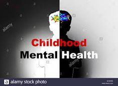 Naura: What Are Childhood Mental Disorders? What Is Childhood, Common Mental Disorders, Kids Mental Health, Developmental Disabilities, Mental Health Conditions, Health Research, Social Skills, Kids Learning