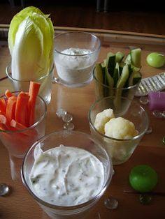Blog de recettes Weight Watchers Propoint... Ou pas!: Légumes