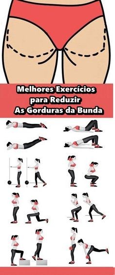 #saúde  #bumbumnanuca  #emagrecer  #fitness  #exercise