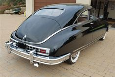 Item Removed - Barrett-Jackson Auction Company - World's Greatest Collector Car Auctions Vintage Cars, Antique Cars, Benz Smart, American Auto, Barrett Jackson Auction, Best Classic Cars, Collector Cars, Cars And Motorcycles, Luxury Cars
