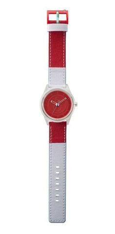Solar Watches   Smile Q&Q Online Store