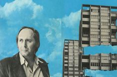 """In a totally sane society, madness is the only freedom."" J. G. Ballard, _Running Wild_ (1988)"