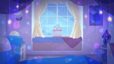 Image result for bee and puppycat background
