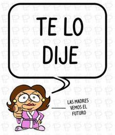 Estilo indirecto Peanuts Comics, Indirect Speech, Late Homework, Learn Spanish, Spanish Classroom, Pretty Images, Activities, Mothers