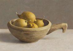 Henk Helmantel Oil Painting Materials, Still Life 2, Life Run, Dutch Painters, Old Master, Classic Beauty, Painting Inspiration, Decorative Bowls, Fine Art