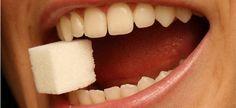 Consejos para dientes amarillos, ¡toma nota!