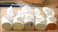bylinkové máslo1