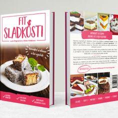 Fit sladkosti Oatmeal, Food And Drink, Bread, Breakfast, Fitness, The Oatmeal, Morning Coffee, Rolled Oats, Brot