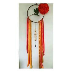 Hey, I found this really awesome Etsy listing at https://www.etsy.com/uk/listing/491534158/dream-catcher-crystal-home-decor-boho
