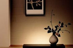 Interior, Home Decor, Decoration Home, Indoor, Room Decor, Interiors, Home Interior Design, Home Decoration, Interior Design