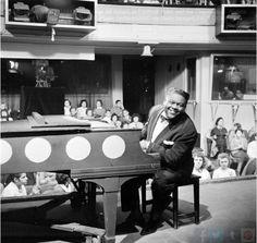 Fats Domino, 1959