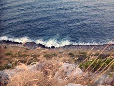 Punta Palascìa - Otranto (Puglia)
