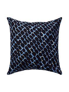 dobbins pillow