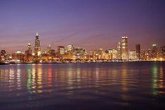 skylines-chicago