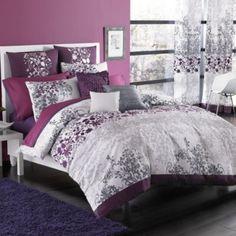 KAS® Enchanted Duvet Cover, 100% Cotton - BedBathandBeyond.com