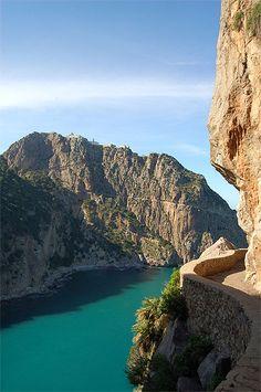 Bejaia Algérie