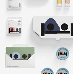 Packaging of the World is a package design inspiration archive showcasing the best, most interesting and creative work worldwide. Different Emotions, Animals Images, Packaging Design Inspiration, Visual Identity, Abstract Expressionism, Life Is Beautiful, Pet Supplies, Design Art, Branding