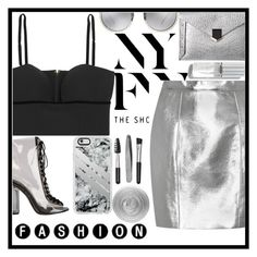 """""""Silver Lining 