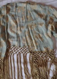 Kaufe meinen Artikel bei #Kleiderkreisel http://www.kleiderkreisel.de/damenmode/blusen/117438020-susser-cardigan-mit-blumenmuster-von-topshop