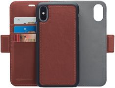 coque iphone x amazonbasics