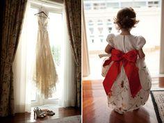 Decoração Floral | Constance Zahn - Blog de casamento para noivas antenadas.