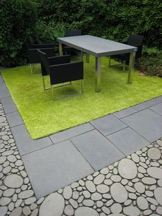 """#KBHome """"The Gardens of Appeltern"""""""