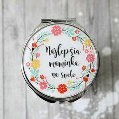 nikkita / Zrkadielko