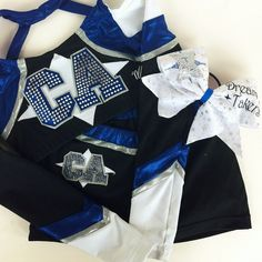 .Would LOVE to have this uni!!!!!!CALIFORNIA ALLSTARS ARE AMAZING!!!!!